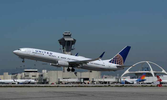Pet death prompts United Airlines ban on some animal cargo