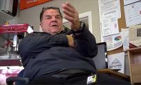 Videos of Corrupt NJ Teacher Union Reach State Senate