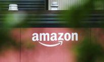 Amazon to Open New Fulfillment Center in Australia
