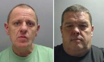 Brothers Jailed for Botched Attempt to Blow up an ATM—Twice
