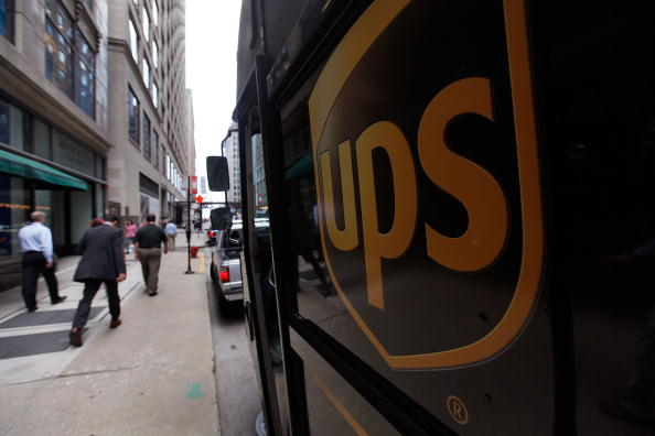 Investor's Guide on United Parcel Service, Inc. (UPS) and Wells Fargo & Company
