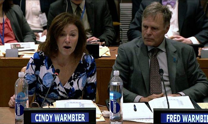 (UNTV/Reuters)