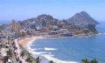 Mazatlan: Mexico's Pearl of the Pacific