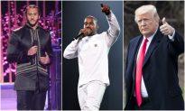 Colin Kaepernick, Kanye West Invited to White House Talks on Race: Pastor Darrell Scott