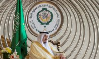 Saudi King Orders Whistleblower Protections in Anti-Corruption Push