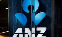 ANZ Scraps Sales Bonuses for Financial Planners as Inquiry Shakes up Sector