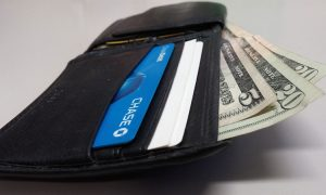 11-year-old finds wallet with 'huge sum of cash', what he does with it—they post about it online
