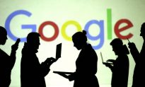 Google Gives Publishers Controls to Comply With EU Privacy Law: Axios