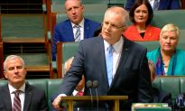 Australian Budget 2018: Here's A Look At Some Winners and Losers