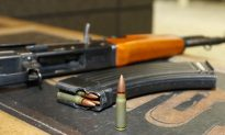 EXCLUSIVE: Alleged Top Arms Trafficker Jean-Bernard Lasnaud Arrested in Spain