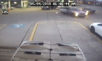 Illinois Girl Escapes Carjacker as Dad Jumps Into Action to Save Her
