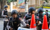 Indonesia Police Say Hostage Crisis at High-Security Jail Over