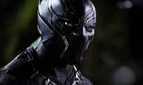 Black Panther's Vibranium Tech Near to Reality