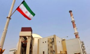 Why the US Pulled out of the Iran Nuclear Deal