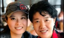 Eating Mice To Survive: A North Korean Refugee Tells Her Story