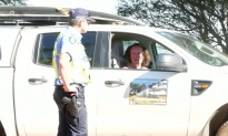 Australian Police Find 7 Dead in Rural Town, Guns Seized