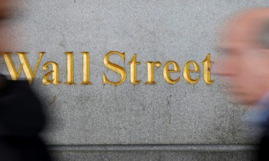 Lack of Wall St Back-Office Deters Mainstream Crypto Investments