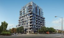 Coming Condo Launches Feature Great Locations, Access to Transit