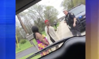 Mom and Daughter Arrested After Fight at Restaurant on Mother's Day