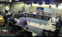 Austin Police Association Calls on the City to Reinstate their Soft Pay