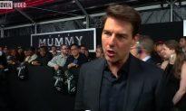 Tom Cruise Sent 'A Few Good Men' Director a Pet Pig