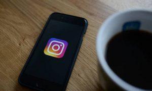Instagram Adds a Mute Button