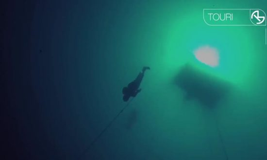 The Best Places in the World for Freediving