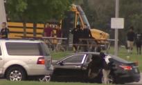 Schools Improve Security After Santa Fe Shooting
