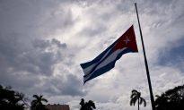 Canadians Stranded in Cuba After Plane Crash Returning Home