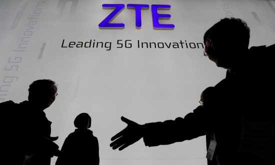 China, US Near Deal on ZTE Reprieve; Beijing Cuts Auto Tariffs