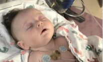 Major Update on 7-Week-Old Baby Tragically Hit by Softball