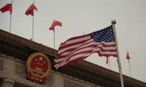 US Staffer in China Suffers From Brain Injury After Mysterious 'Sound' Incident