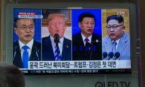 The Enigma of North Korea