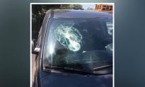 Vehicle Enforcement Units Can Help Protect Drivers From Debris