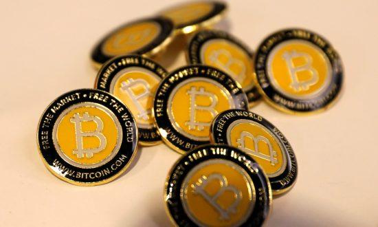 South Africa Investigates $80 Million Bitcoin Scam