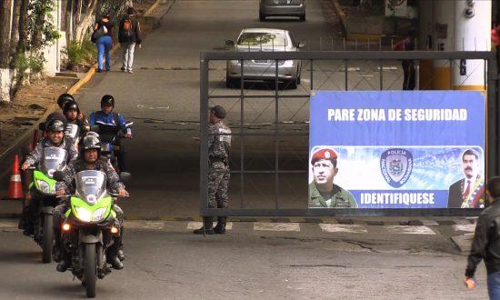Major Announcements on American Hostage Held in Venezuela From Trump and Utah Senator