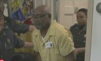 Bus Driver in Fatal New Jersey Crash Faces Charges