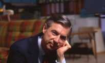 "Movie Review: 'Won't You Be My Neighbor"": Bet You Didn't Know Mr. Rogers Was an Ordained Minister"