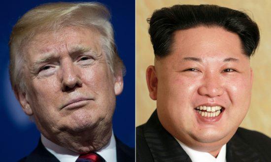 Cancellation of Trump-Kim Summit Was the Right Move