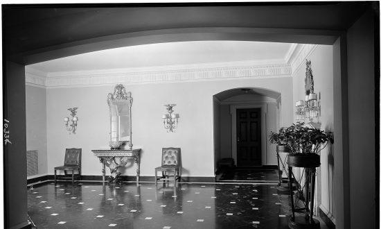 Rosario Candela: Architectural Entrepreneur of Elegance