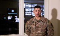 National Guard Making Impact on Southwest Border
