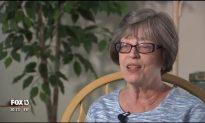 Florida Woman Receives Shockingly High Water Bill