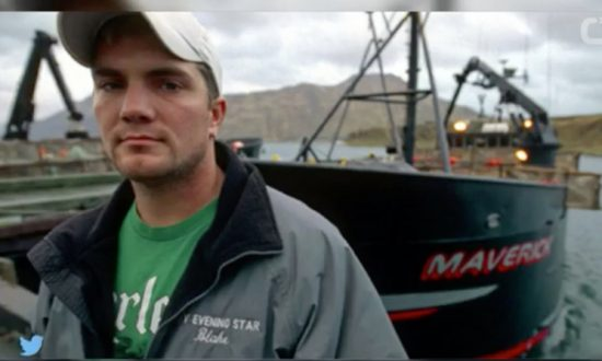 Former 'Deadliest Catch' Star Passes Away at 38