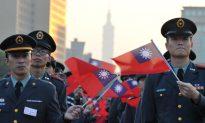 China Hacking Taiwanese Military Hospital Websites to Obtain Military Intelligence
