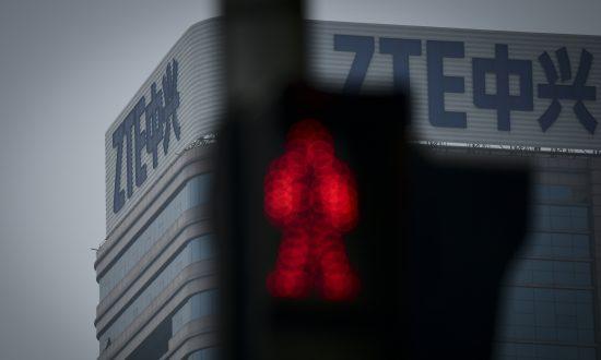 Court Records Reveal ZTE's Corruption Scheme in Liberia