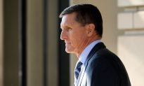 The Murky Waters of the Flynn Case