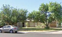 4-Year-Old Boy Dies at Babysitter's House