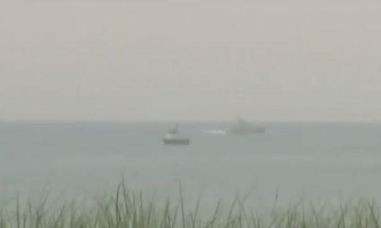 2 Still Missing 2 Days After Long Island Plane Crash