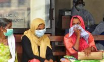 15 Dead, More Sickened from Rare Virus — Here's Where