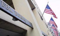 Former US Defense Intelligence Officer Arrested for Alleged Spying for China